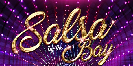 Salsa by the Bay ~ One Month Appreciation Event tickets