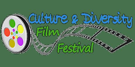 Culture & Diversity Film Festival tickets