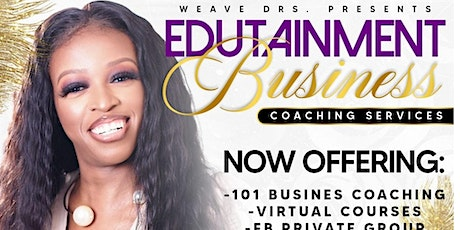 Full Lace Unit / Micro Link and Lace Front Install Hair Classes tickets