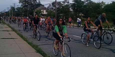 Streetsville Slow Roll 10k South tickets