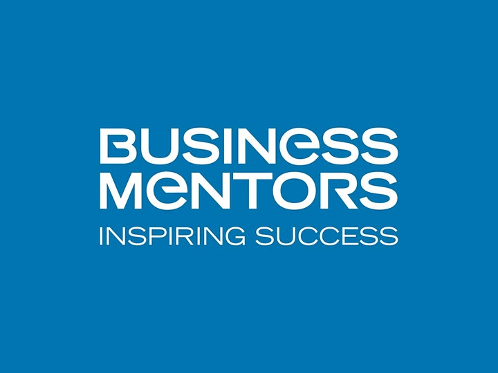 Business Mentors NZ presentation image