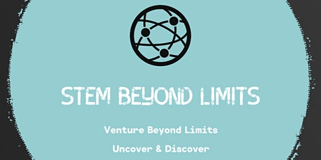 STEM Beyond Limits tickets