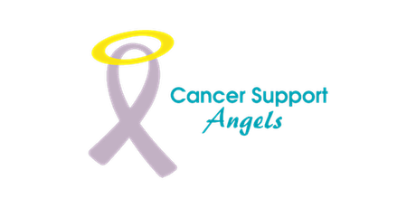 Online Support Group - Coffee Catch Up tickets