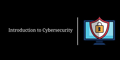 Introduction to Cybersecurity Tickets