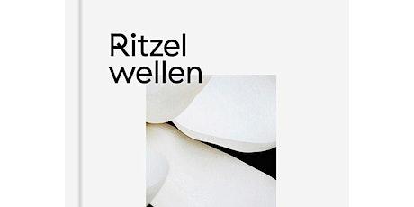 Jürgen Brôcan: Ritzelwellen Tickets