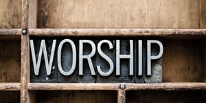 Reimagining School Worship - A Professional...