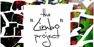 The Limbo Project