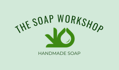 Cold Process Soap Workshop tickets