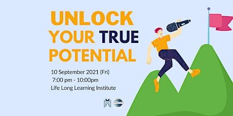 Public Speaking Extravaganza: Unlock Your True Potential tickets