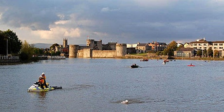 Limerick Through the Ages tickets