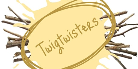 Twigtwisters tickets