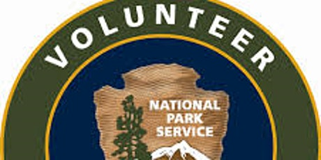 National Public Lands Volunteer Day tickets