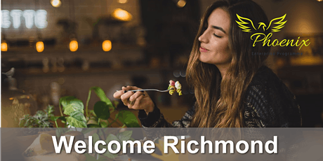 Welcome Richmond Q&A implementation session tickets