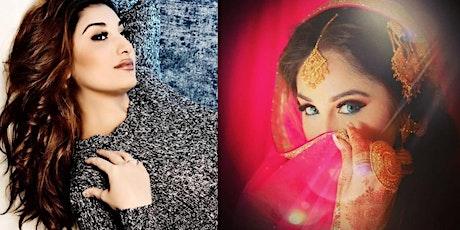 Sangam Fashion Show (Festival Hub) tickets