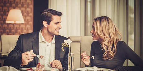 Jewish Online Speed Dating for Modern Orthodox Singles, The UK, 30s & 40s tickets