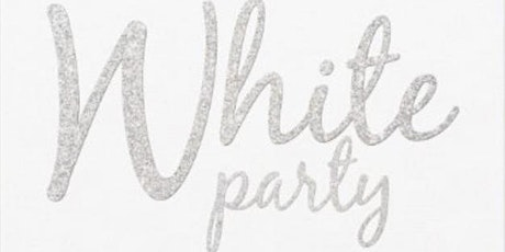 All-White Summer Bash tickets