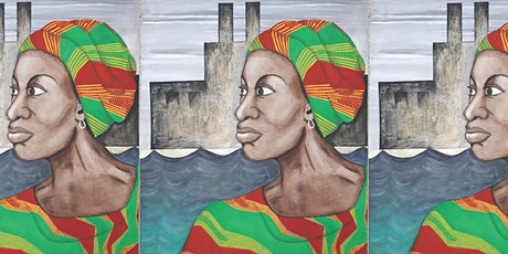 CEDU3A talk:Stella Dadzie: A Kick in the Belly: Women, Slavery & Resistance tickets