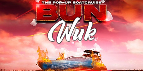 Bun Wuk Wednesday tickets