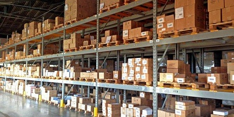 Why Fast-Growing Supply Chains use ATS Cloud Computing tickets