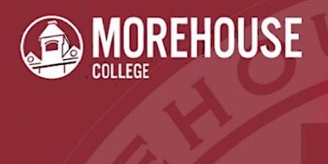 Houston Morehouse Alumni Association (HMAA) Freshman Send-Off tickets