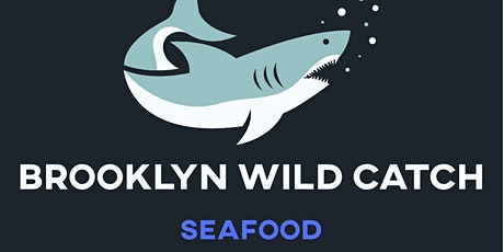 Brooklyn Wild Catch Fish Fry each and every Friday tickets
