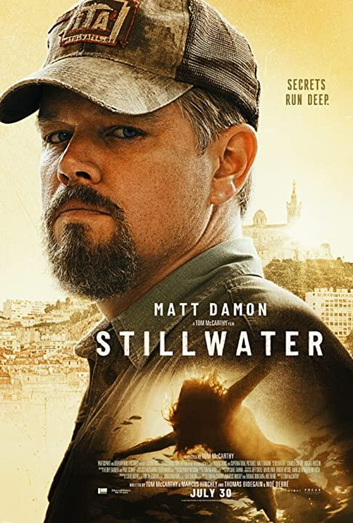 Stillwater image