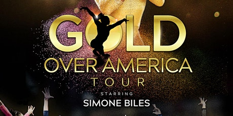 Gold Over America: Chase Center Shuttle Bus - MILL VALLEY PICKUP tickets
