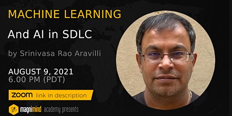 Machine Learning and AI in SDLC tickets