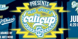 #SD710CaliCup