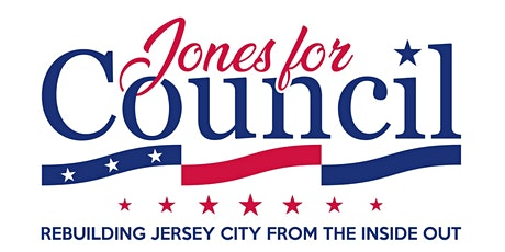 You are Cordially Invited to a Fundraiser in Honor of Candidate June Jones tickets