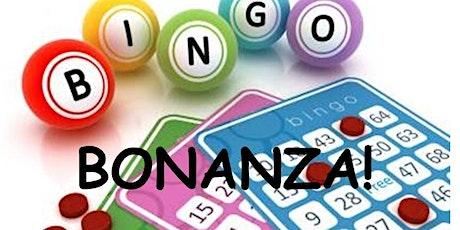 Berea ARF Summer Bingo Bonanza tickets