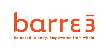 Nordstrom + Barre3 tickets