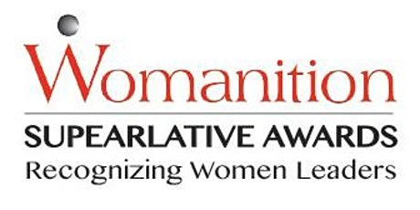Womanition SuPEARLative Awards Gala tickets