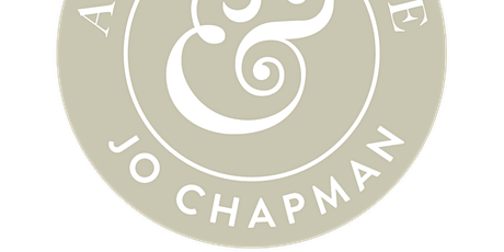 Week 7: Jo Chapman - Exhibition Visit & Sunday Salon Artist Talk @11am tickets