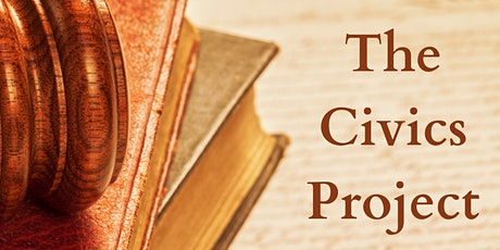 The Civics Project: Social Security tickets