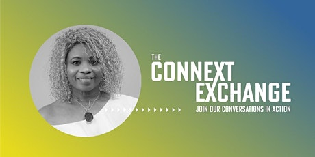 Connext Exchange:  Enhancing & Transforming Our Relationships with Marrsing tickets