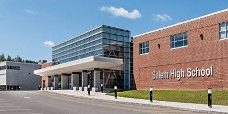 Salem N.H. High School Class of 1971 50th Year Reunion Party tickets