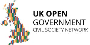 Open Government Civil Society Network - Wales