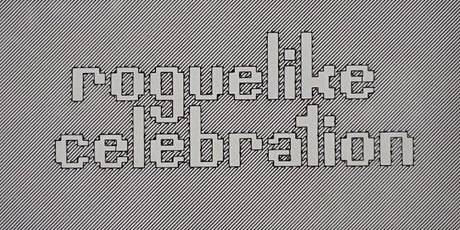 Roguelike Celebration 2021 biglietti