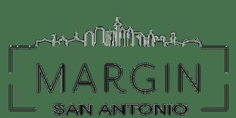 MarginSA Fall Kickoff - Burgers and Budgets tickets