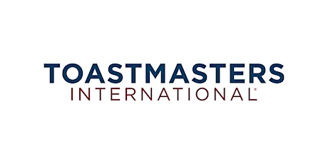 North York Toastmasters Club Meeting tickets