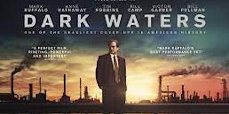 Féile 2021: Dark Waters + Q&A with Rob Billott tickets