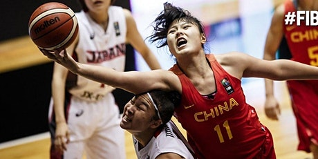 StREAMS@>! (LIVE)-Japan v China Women's Basketball LIVE ON 26 july 2021 tickets