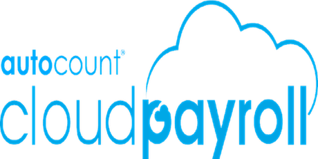 AUTOCOUNT CLOUD PAYROLL WITH E-ATTENDANCE tickets