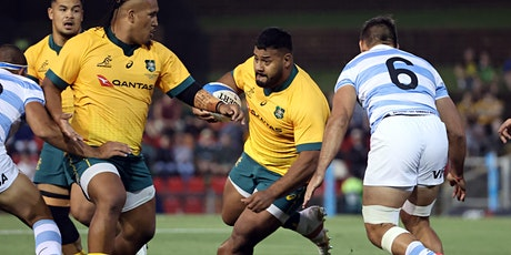 StREAMS@>! (LIVE)-Australia v Argentina Rugby 7s Men LIVE ON fReE 2021 tickets