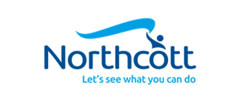 Northcott Drop-in Day for Campbelltown Office in Queen Street tickets
