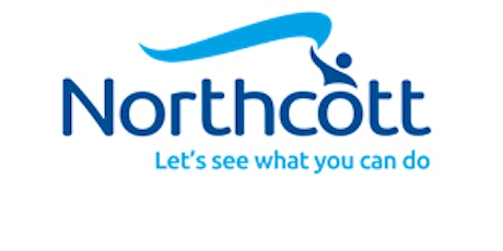 Northcott Drop-in Day for Hornsby Office tickets