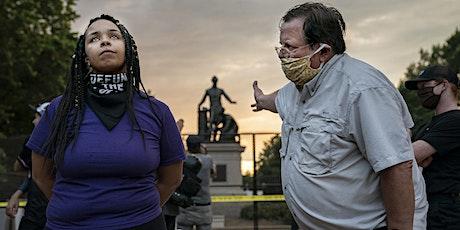 World Press Photo: Representation and Photojournalism tickets