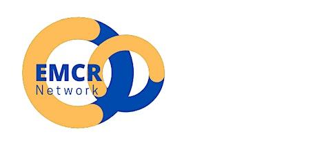 EMCRN Membership Registration tickets