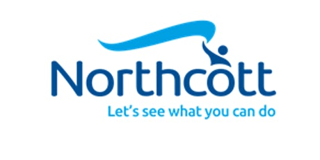 Northcott Drop-in Day for Penrith Office tickets
